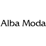 Alba Moda Gutschein Rabatte Gutscheincodes Im März 2019