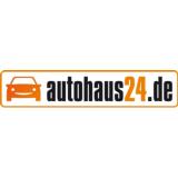 autohaus24 gutschein 37 rabatt im oktober 2016. Black Bedroom Furniture Sets. Home Design Ideas