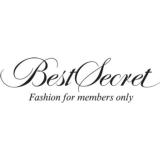 BestSecret Gutschein - Rabatt im September 2020