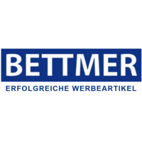 BETTMER Logo