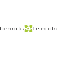 brands4friends