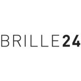 Brille24 gutschein 5 rabatt dezember 2016 - Gutschein bader dezember 2016 ...