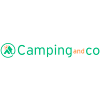 Camping and Co Gutschein