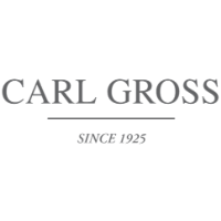 Carl Gross