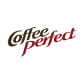 Coffee Perfect
