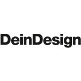 gutscheincodes aktuelle gutscheine rabatte im mai 2018. Black Bedroom Furniture Sets. Home Design Ideas