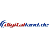 Digitalland