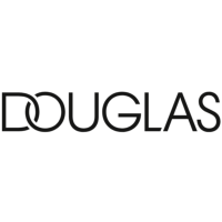 Douglas Beauty Card