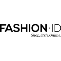 Fashion ID