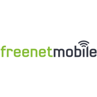 freenetMobile Logo