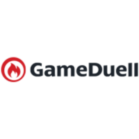GameDuell Logo