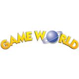 games gutschein
