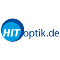 Hit-Optik Gutschein