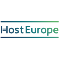 Host Europe Gutschein