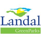 Gutschein landal greenparks