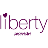 Liberty Woman Gutschein