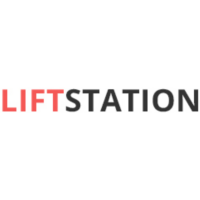 liftstation Gutschein