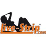 Live Strip Gutschein Code