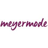 86720ef01e39d7 Meyermode Gutschein - 10€ · Spartoo