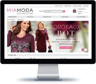 Miamoda Gutschein Rabatte Gutscheincodes Im März 2019