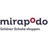 8abe765fcb9551 mirapodo 15% Rabatt auf Sneaker für Damen und Herren Gutschein anzeigen
