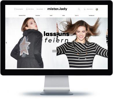 b8dfa09f24479 Mister Lady Gutschein August 2019 | Gutscheincode