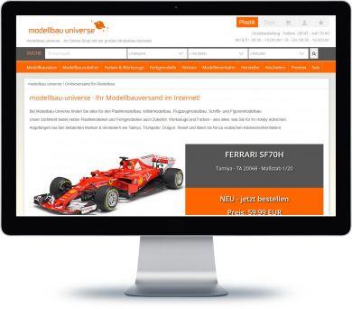 Nike online shop aktionscode