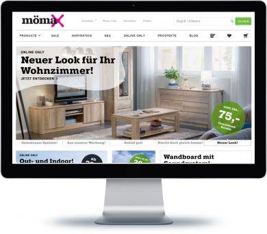 m max gutschein 30 rabatt januar 2019 gutscheincode. Black Bedroom Furniture Sets. Home Design Ideas