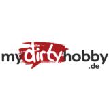 Mydirtyhobby Gutscheine