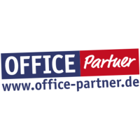 OFFICE Partner Gutschein