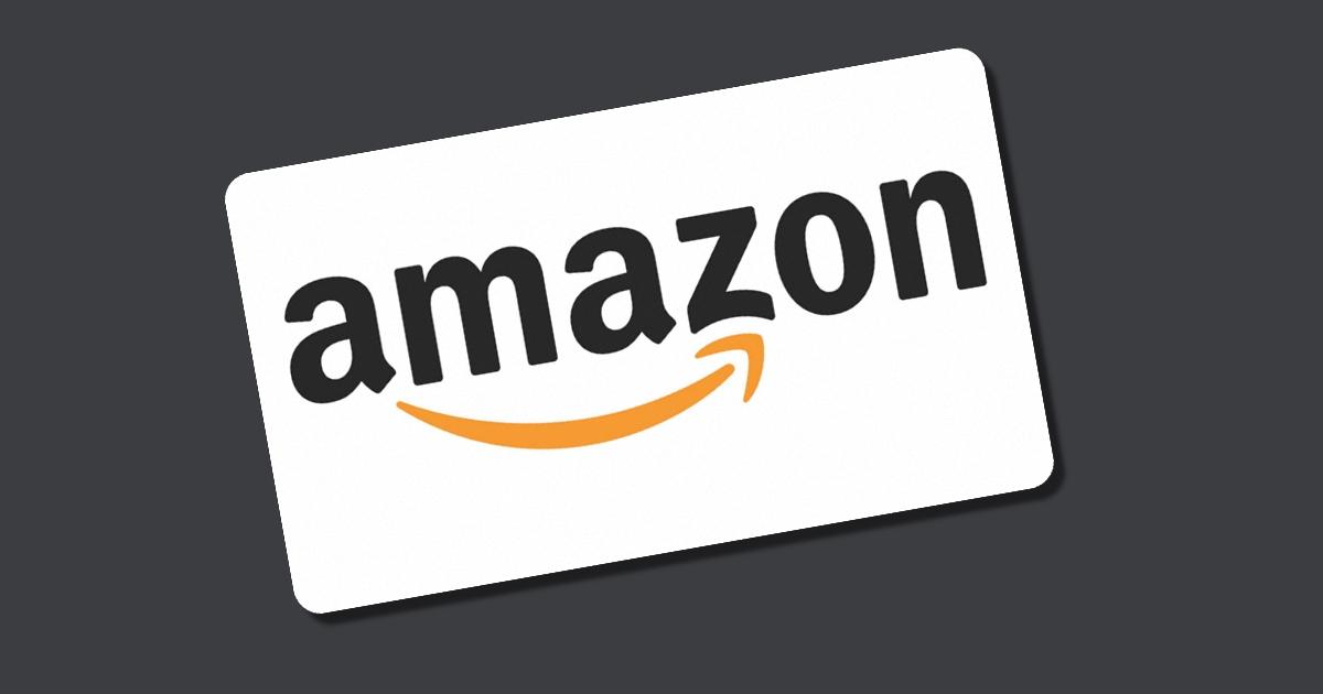 Amazon Gutschein Rabatte Gutscheincodes Im März 2019
