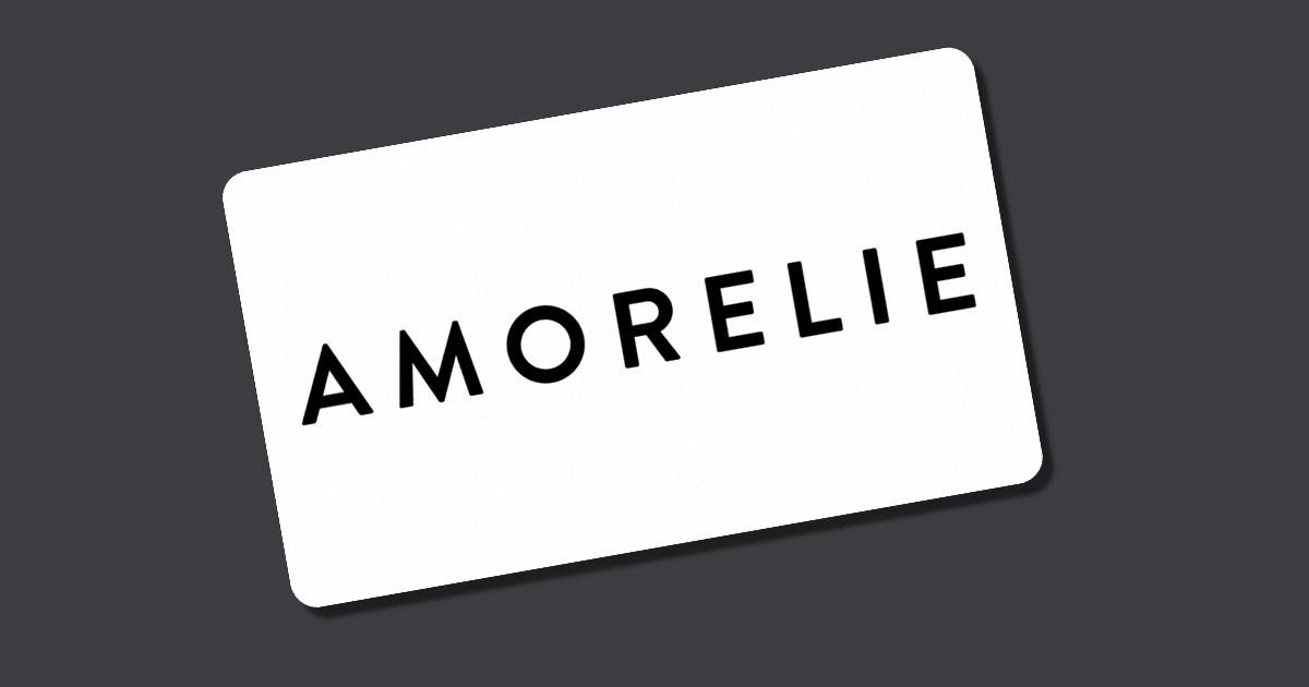 amorelie gutscheincode 2019