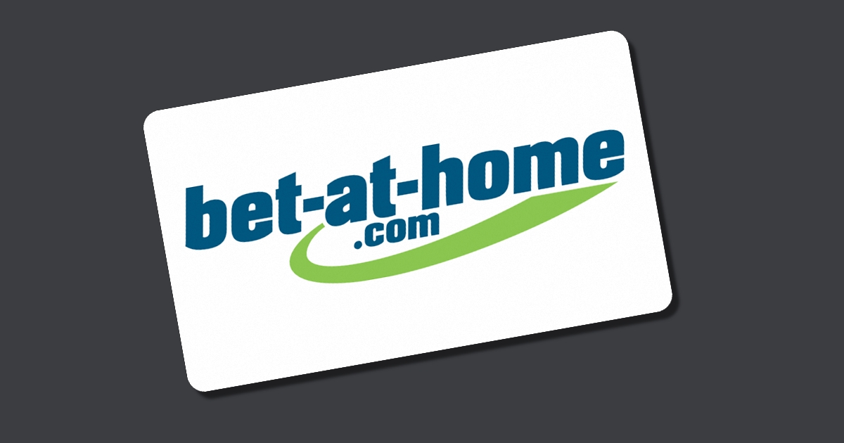bet-at-home gutscheincode
