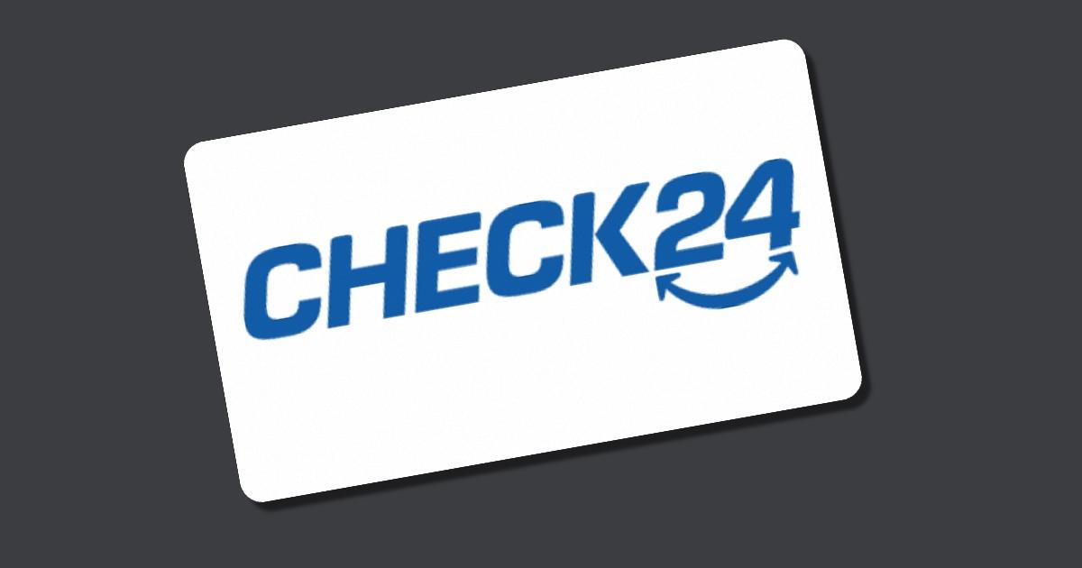 Check24 gutschein pauschalreise