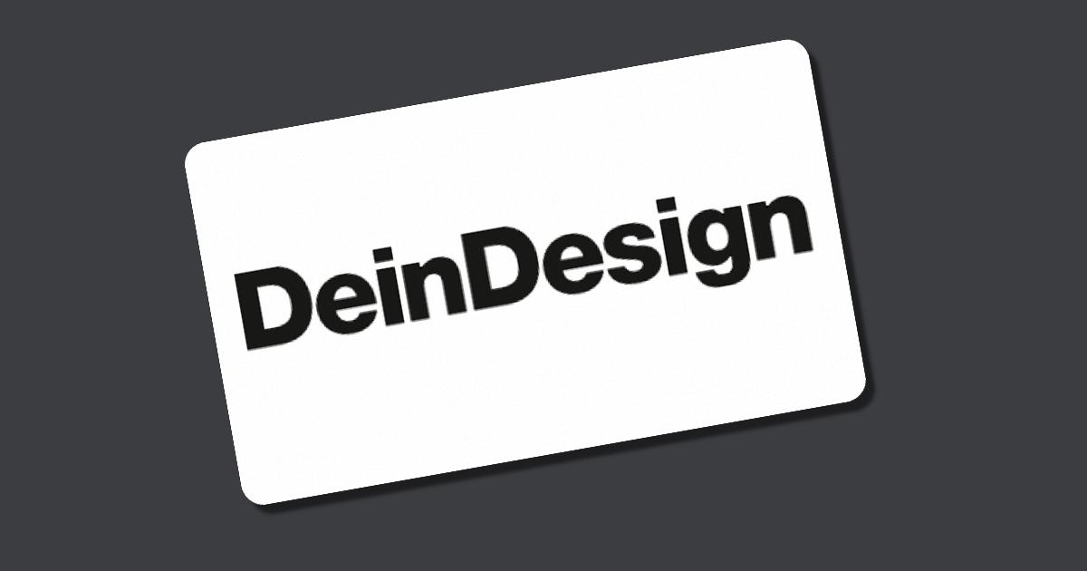 Dein Design Gutscheincode | Deindesign Gutschein Rabatt Im Dezember 2018 C Gutscheincode Org