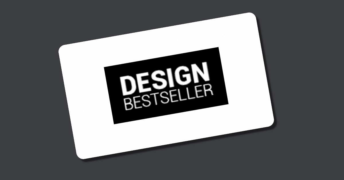 design gutscheine 20 rabatt april 2019. Black Bedroom Furniture Sets. Home Design Ideas