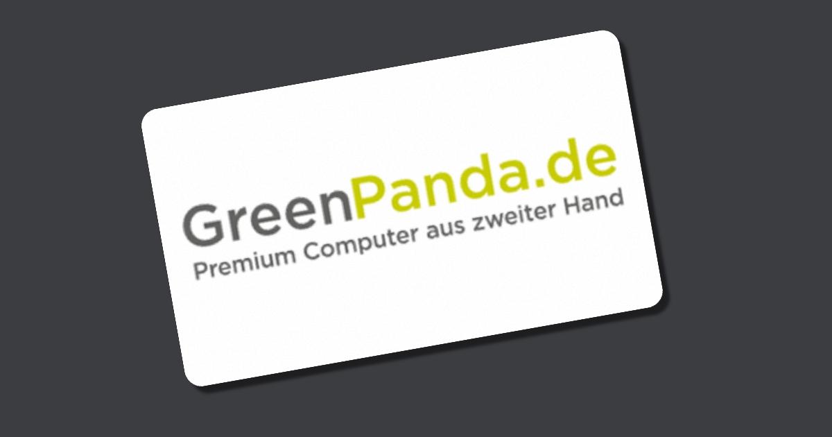 Office Discount Gutscheincode Parkvogel Gutschein Speyer Museum