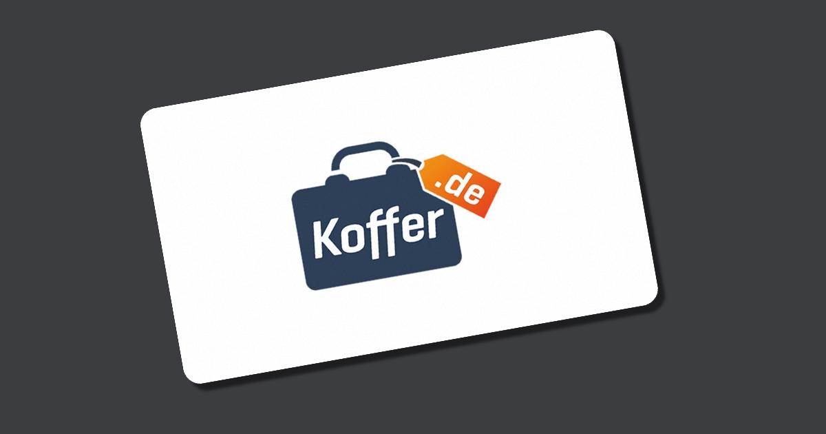 Koffer Direkt Aktion Fliesen Discount Braunschweig Hansestraße - Fliesen discount braunschweig