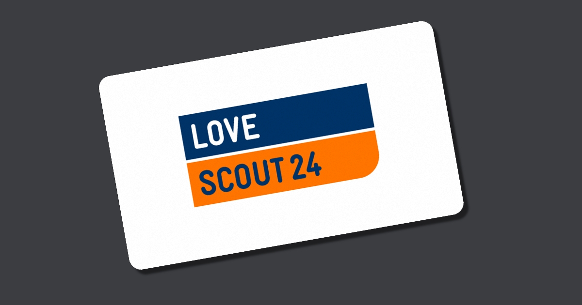 Widerruf Lovescout24