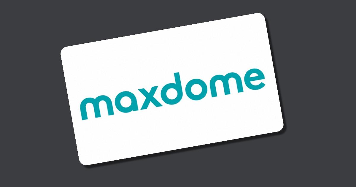 Maxdome Gutscheincode