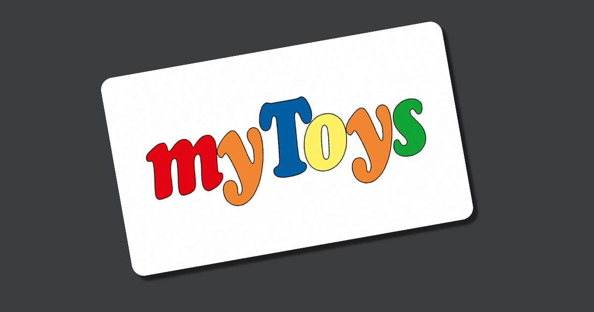 myToys Gutschein August 20% Gutscheincode und gratis Versand › ibt-pep.de