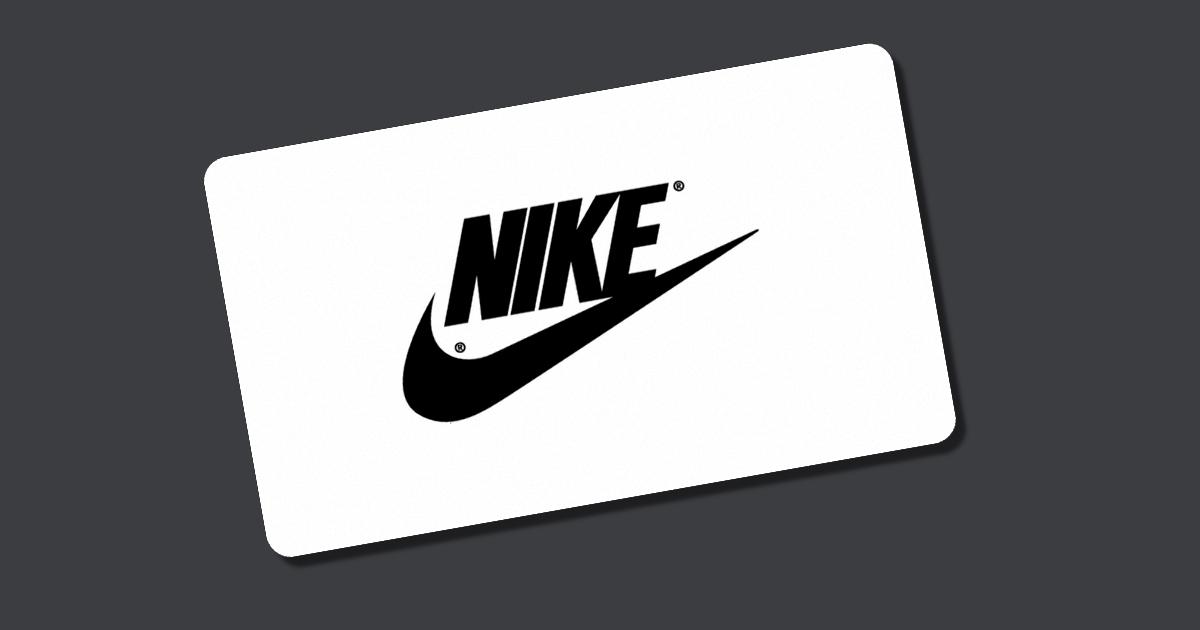 the sale of shoes best cheap free shipping Nike Gutschein: Rabatt - Gutscheincode, November 2019