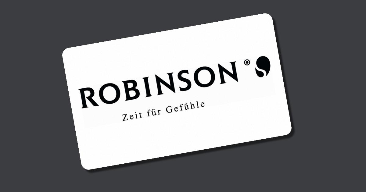 robinson club gutschein rabatt im m rz 2019. Black Bedroom Furniture Sets. Home Design Ideas
