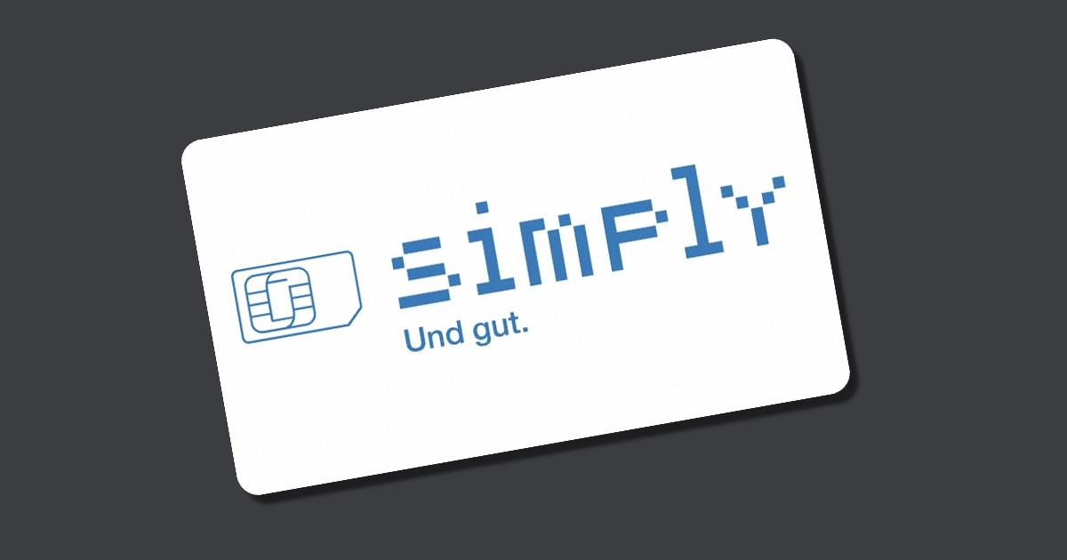 Motorola Gutschein