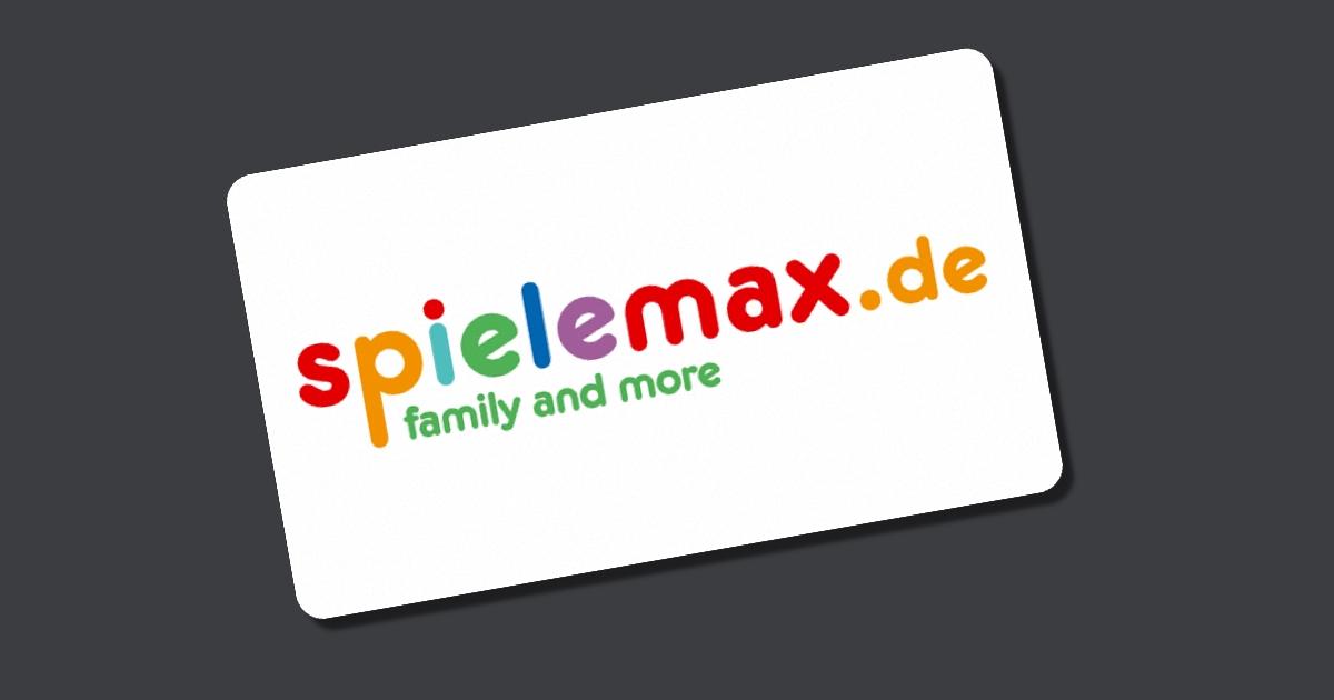 Spiele Max Promotion Gutschein
