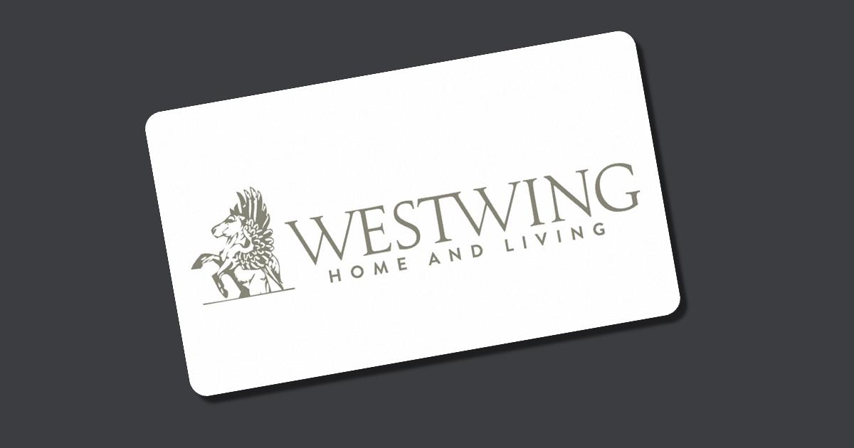 westwing gutschein 15 rabatt im oktober 2018. Black Bedroom Furniture Sets. Home Design Ideas