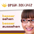 Optik Drecker