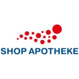 rabattcode shop apotheke