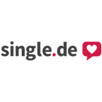 Single.de Gutschein