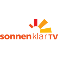 Sonenklar Tv